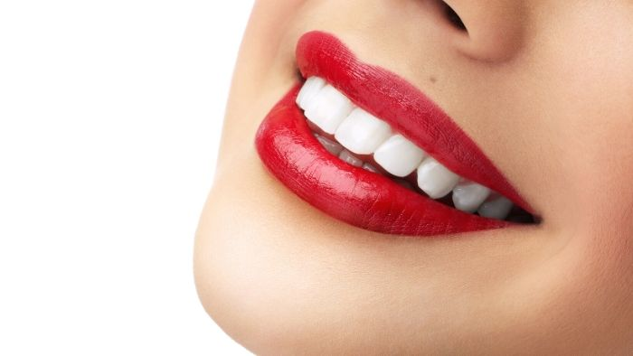 What are Clip-on Veneers and how do they work
